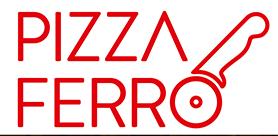 Pizza Ferro
