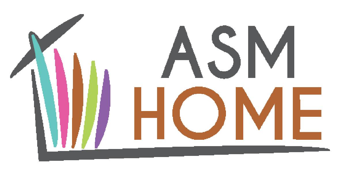 ASM Home