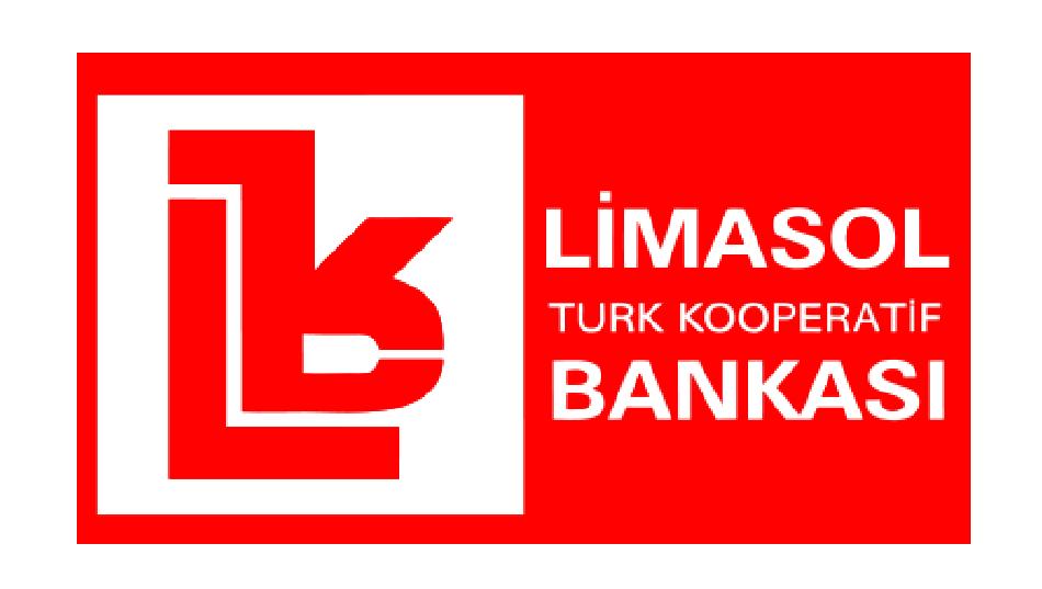 Limasol Bankası
