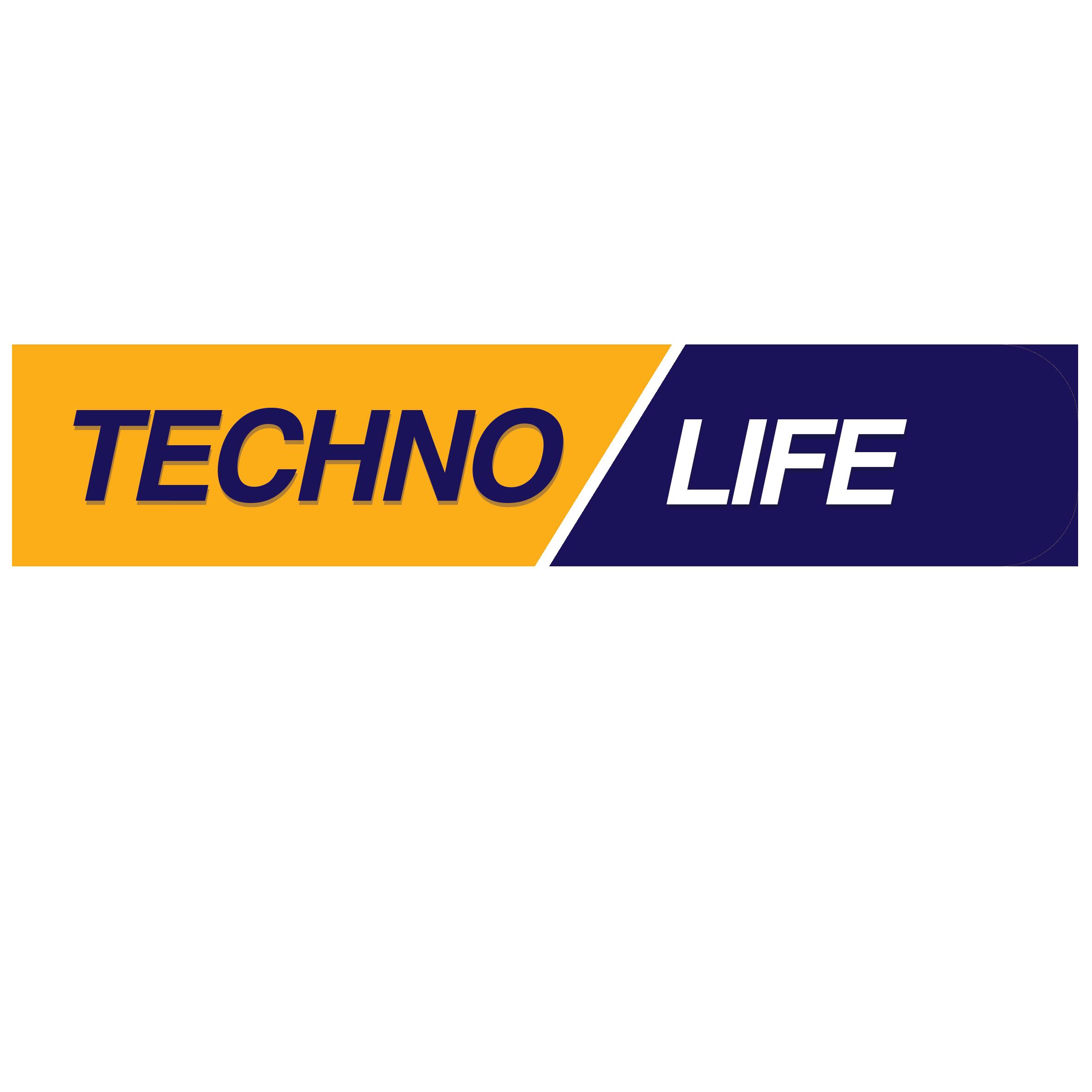 techno life