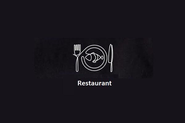 Restoranlar