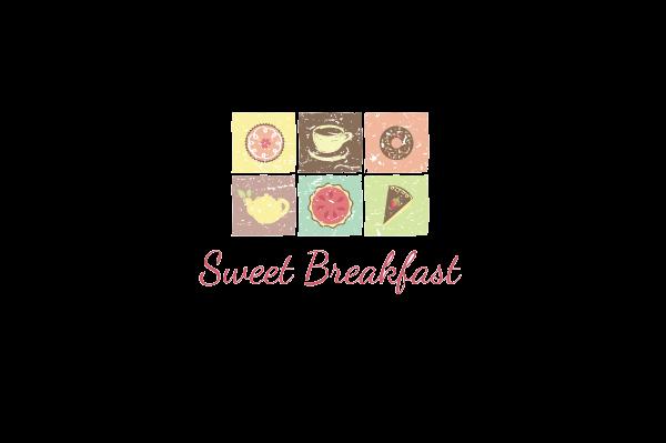 Tatlı ve Kahvaltı